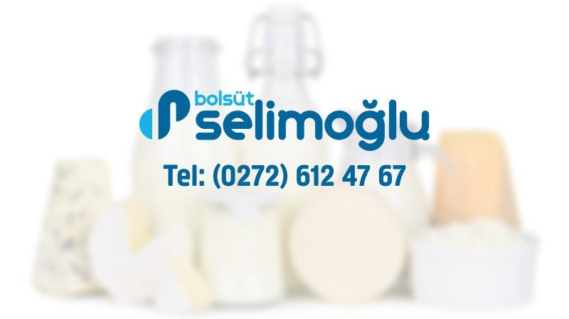 Bolsüt Selimoğlu